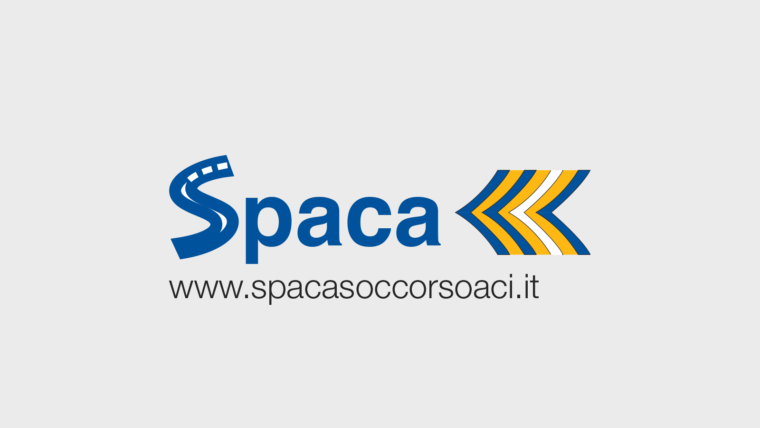 Logo-Spaca-soccorso-aci-global